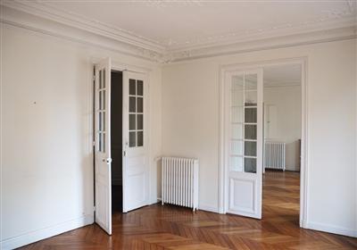 Un architecte d 39 int rieur vous aide prendre votre for Immobilier achat bordeaux
