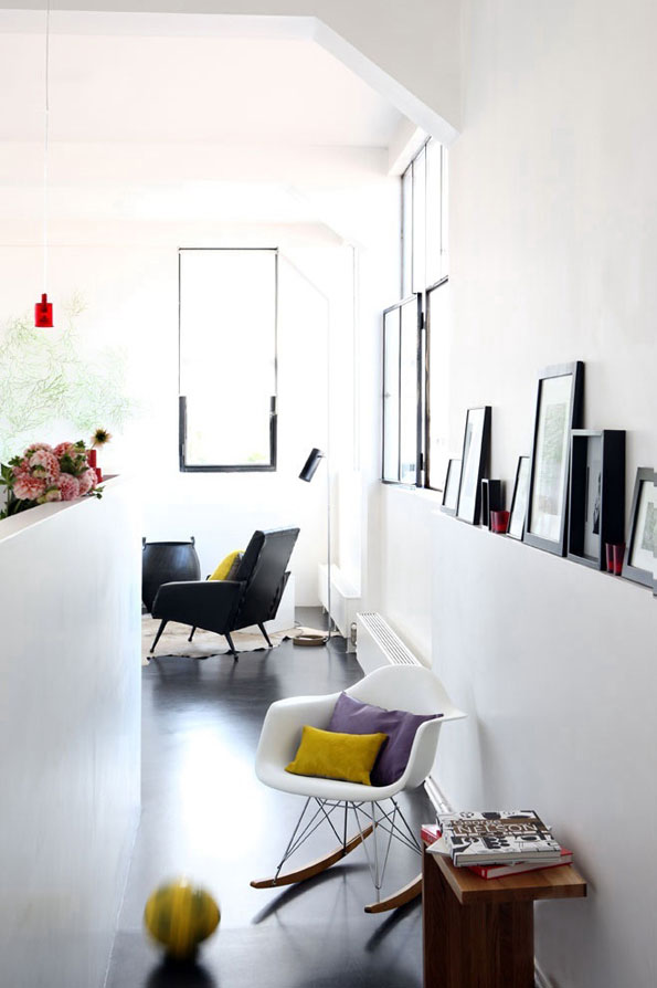 decorateur interieur bordeaux free projet dcoration duun appartement tmoin ii formation. Black Bedroom Furniture Sets. Home Design Ideas