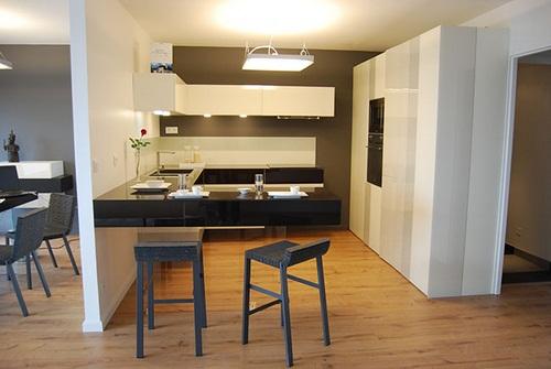 un architecte d int rieur vous conseille bordeaux lors. Black Bedroom Furniture Sets. Home Design Ideas