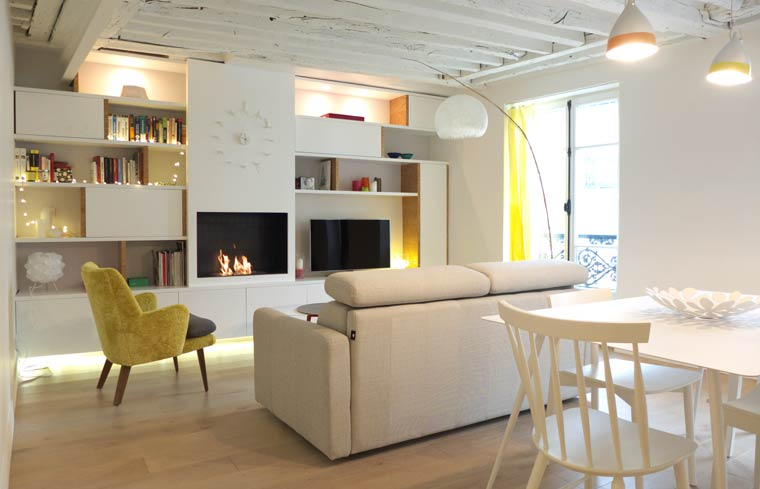 http://www.decorateur-interieur-bordeaux.com/images/stories/avis-architecte-interieur-3.jpg