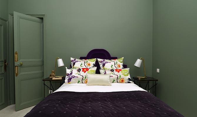 http://www.decorateur-interieur-bordeaux.com/images/stories/slideshow/05-decoration-interieur-chambre-parentale.jpg