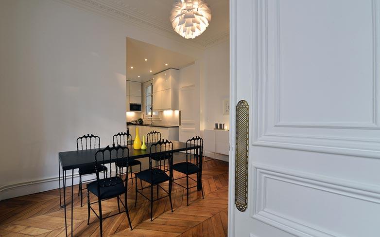 Relooking d int rieur de votre appartement ou maison for Relooking interieur