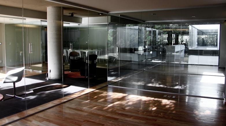 Architecture commerciale Bordeaux amnagement boutique bureau