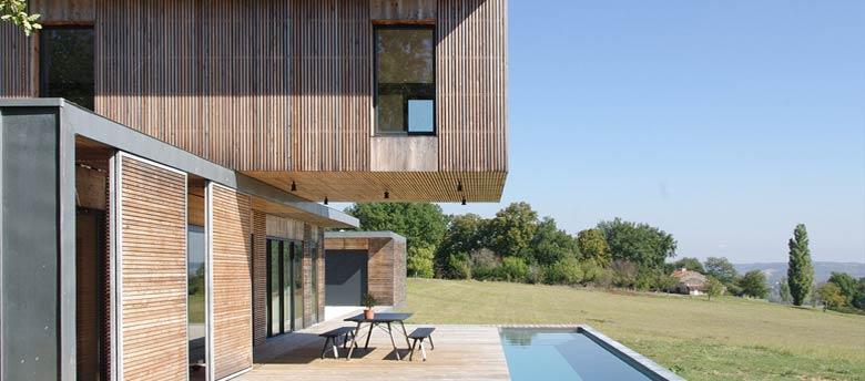 Tarifs De Nos Prestations D Architecture Et Decoration D Interieur A